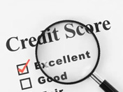 The 3 Best Tips to Higher Credit Scores