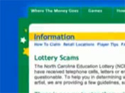 Tips How to Avoid Lottery Scams
