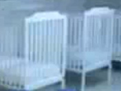 Warning for Consumers: Crib Recall