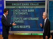 Useful Information + Tips How to Avoid Identity Theft